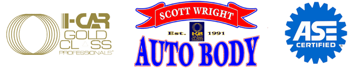 scott wright autobody exeter nh